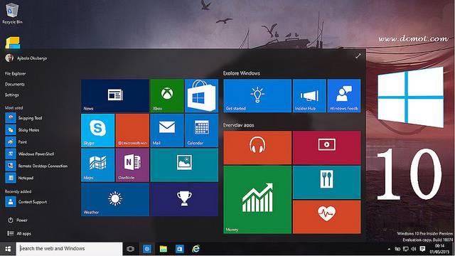All the best windows 10 Keyboard shortcut keys in Hindi