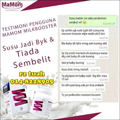Diet Booster Harga: Diet Booster thermogenik pembakar lemak Indonesia