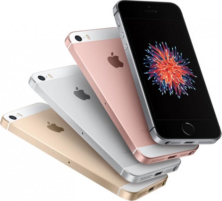 أسعار جوال ايفون apple iPhone x و 8 و8plus فى مكتبة جرير السعودية