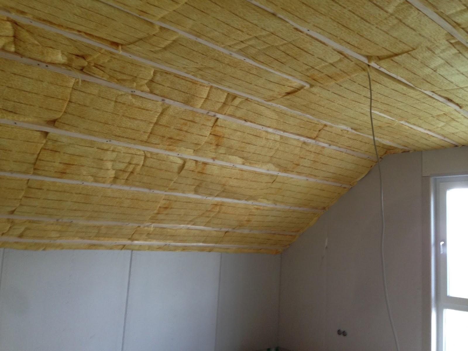 vio-302-bawü: ausbaupaket 1 - dach dämmen