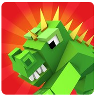 smashy-city-mod-apk-unlimited