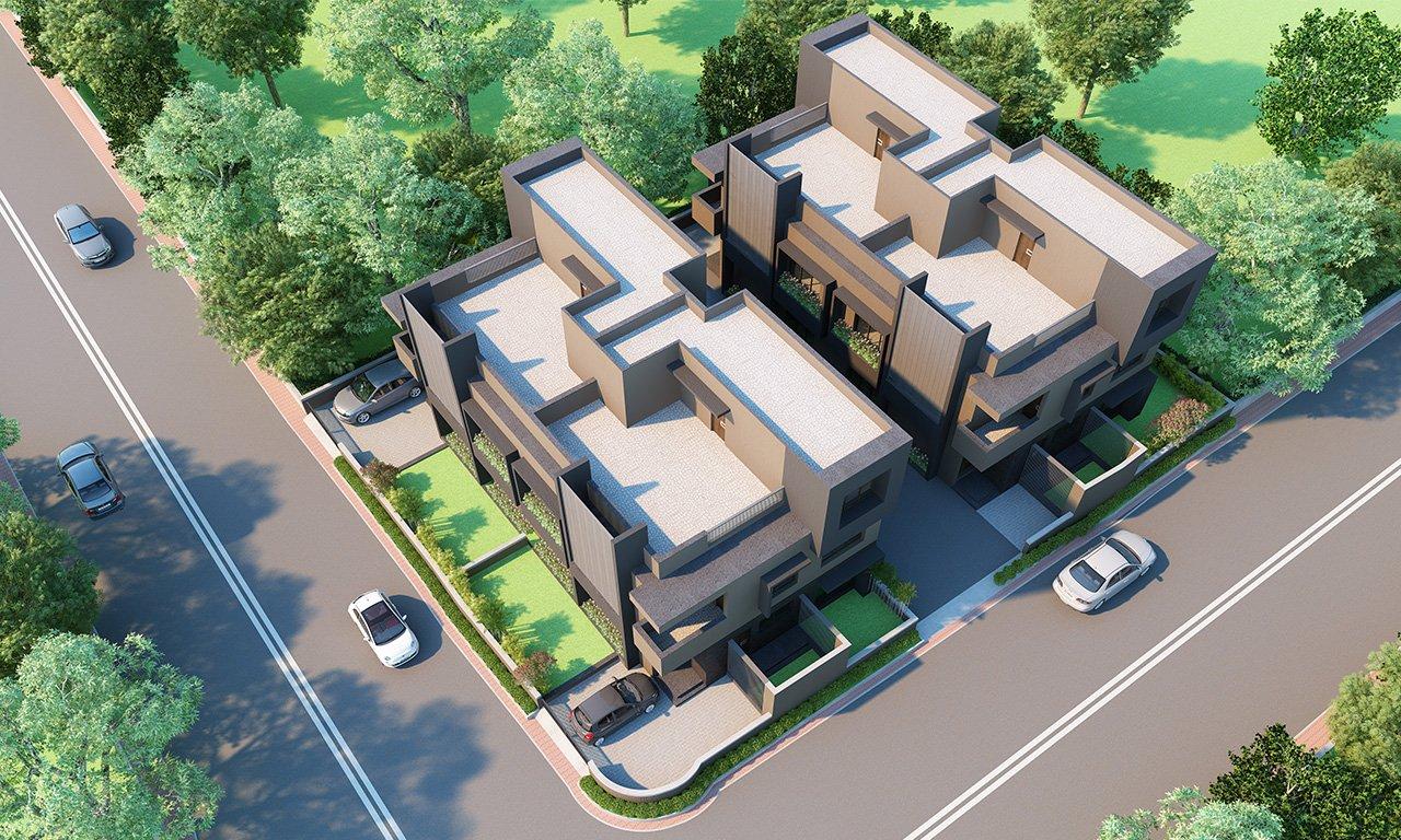 Peachy Kba Studio Top 10 Architecture Architecture Firms And Download Free Architecture Designs Xaembritishbridgeorg