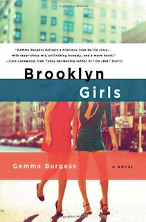 https://www.goodreads.com/book/show/16045001-brooklyn-girls