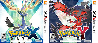 download rom pokemon y ita