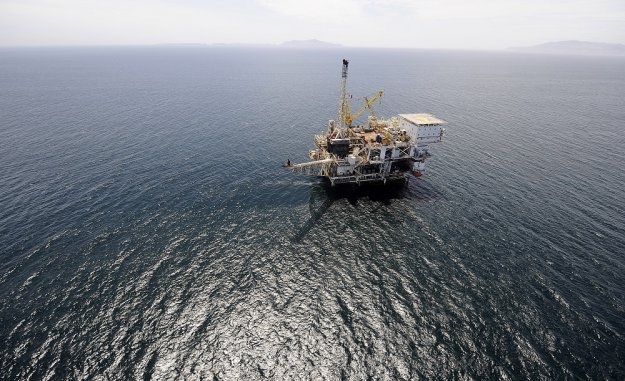 Σχέδιο «εισβολής» από την Κρήτη καταγγέλλει ο τουρκικός Τύπος