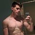 Suposta nude de Shawn Mendes vaza na rede, veja!