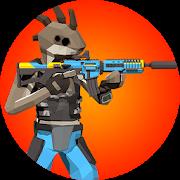 Danger Close Online FPS Unlimited Ammo MOD APK