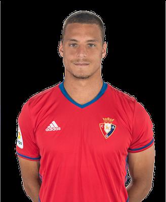 Tano Bonnín Vásquez debuta en Primera División en España