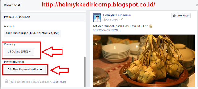 https://www.facebook.com/helmyy.kkuerniakediri/