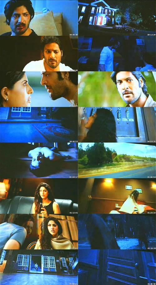 Khamoshiyan (2015) Hindi DVDScr  480p [Cleaned] 300MB screenshot