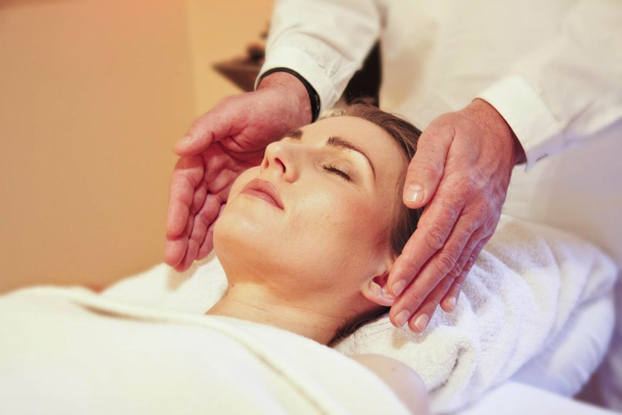 Bodywork Buddy Blog Massage Therapy Independent Contractor Or
