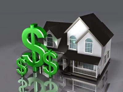 Bersih-bersih Rumah Bisa Menghemat Uang
