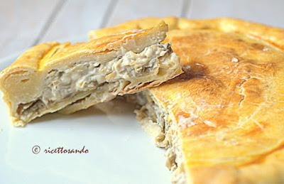 http://www.ricettosando.it/2015/02/torta-salata-ai-carciofi.html