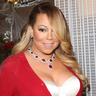 Mariah Carey Net Worth 2019, Biography, Education and Career.
