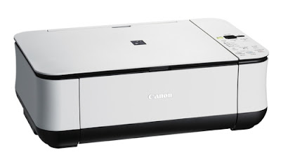 Download Driver Canon Pixma MP258