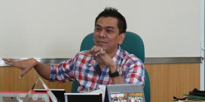 Ditangkap KPK, Langsung di Coret Dari PILGUB DKI