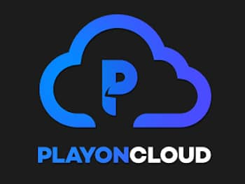 Add PlayOn Cloud Roku Channel