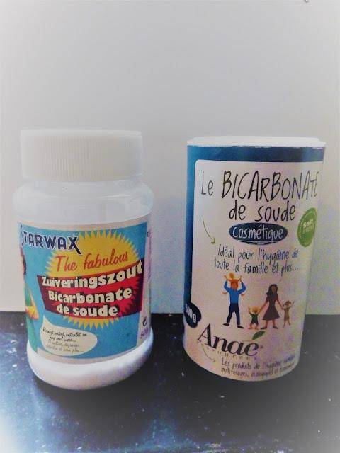 bicarbonate-de-soude-maison-cosmetiques-starwax-the-fabulous