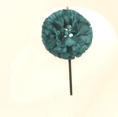 PV 2017 - Coleccion Basicas 11 Diadema flor