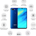 Realme 2 Pro All About Review