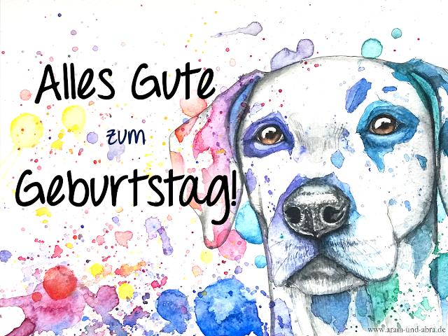 https://www.dropbox.com/s/y78d0g9dsjl98z0/Geburtstag_Herzlichen%20Gl%C3%BCckwunsch_Hund_Dalmatiner_bunt_Portrait_Aquarell_Zeichnung_Facebook.jpg?dl=0