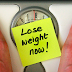 Why is Weight Loss Important for Older Men?