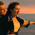 'Ninguém acreditava em Titanic', revela diretor do filme após 20 anos