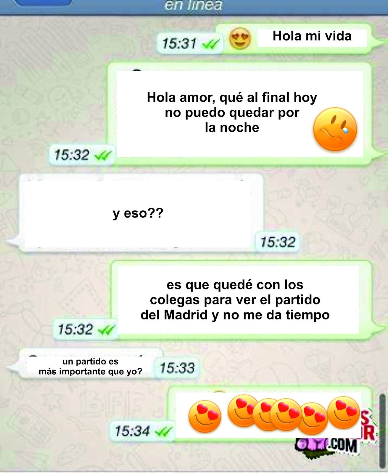 Frasesamor Frases De Amor Para Estado De Whatsapp Para Mi