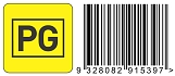 Classification & Barcode