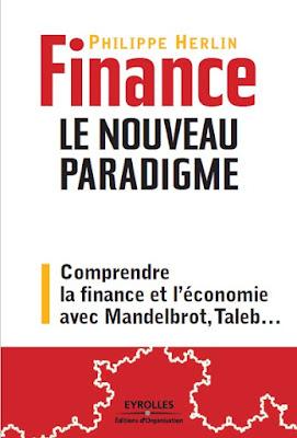 Télécharger Livre Gratuit Finance - le nouveau paradigme pdf