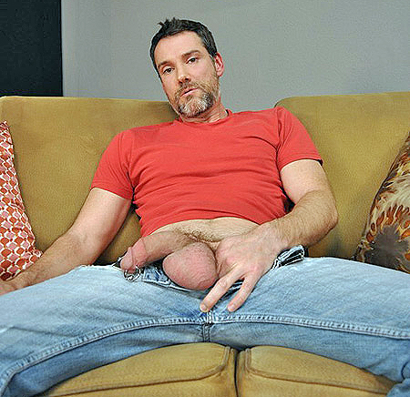 BIG DICK DIRTY GAY PORN