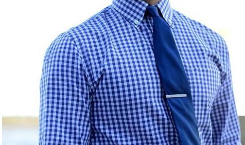4 μυστικά για να δείχνεις πάντα κομψός με το πουκάμισο σου! [video]