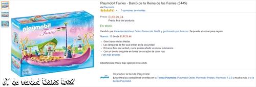 Fairies-Ship-#PinkTax-Impuesto-Rosa-Desigualdad-femenino-Discriminación-sobrecoste-Blog