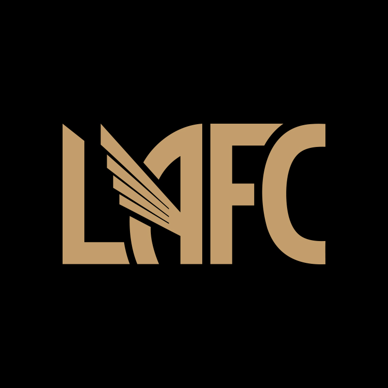 f8f2ce25c Right after Chivas USA folded MLS granted Los Angeles new expansion club