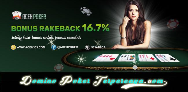 freebet poker - freebet tanpa deposit - freechip gratis