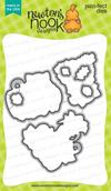 http://www.newtonsnookdesigns.com/autumn-newton-die-set/