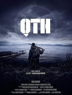 QTH  2016