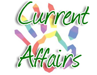 Current Affairs 7th May 2019