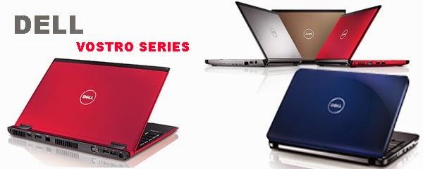 Daftar Laptop Gaming Budget 5 sampai 10 jutaan