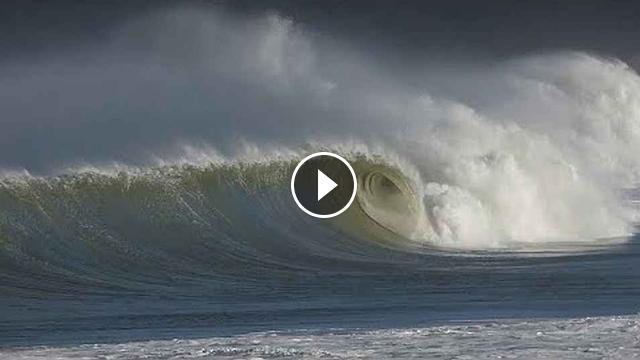 MUNDAKA SURF 15 12 2019
