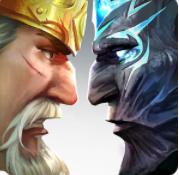 age of kings apk 1