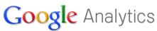 تهيئة مدونتك للربح من ادسنس AdSense | ابداع ديزاين Abda3 Design