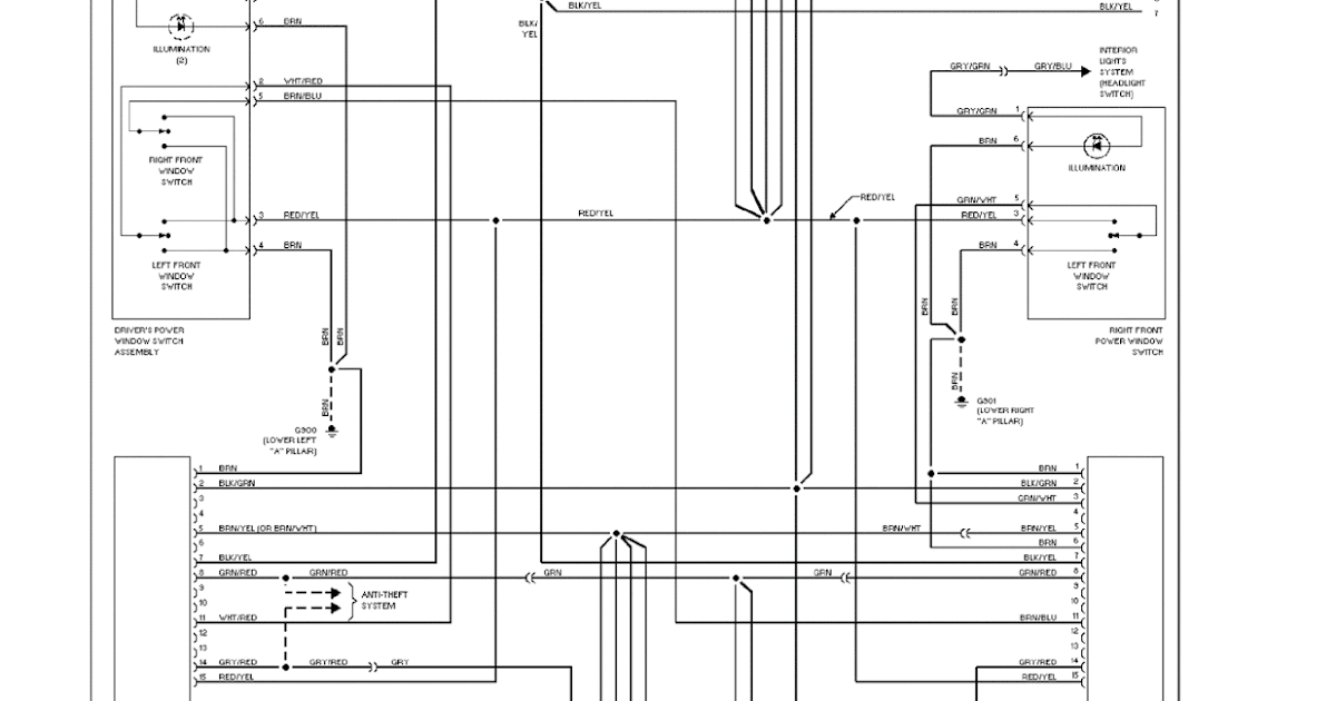 Peugeot Washer Jet Wiring Diagram Torzone Org. Peugeot