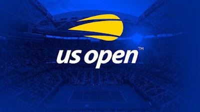 How to Watch US Open Tennis 2018