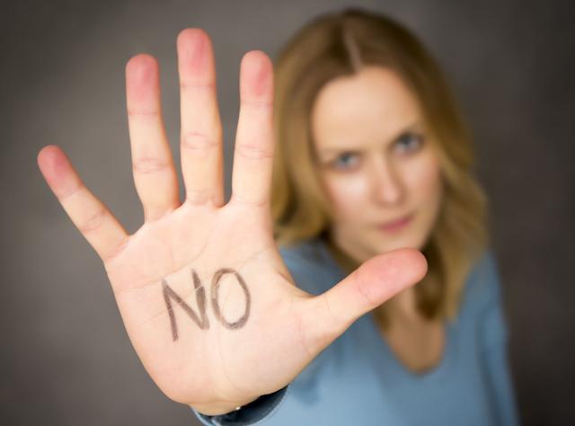 Jangan Egois! Inilah 7 Alasan Umum Mengapa Masih Banyak Orang Yang Menolak Membeli Asuransi
