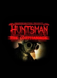Huntsman The Orphanage - PC (Download Completo)