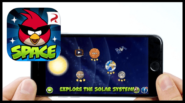 http://www.73abdel.com/2017/01/Free-app-of-the-week-angry-birds-space.html