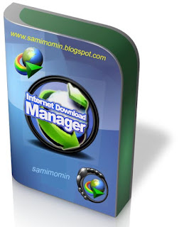 Internet Download Manager 6.23 Build 22 Retail with Patch