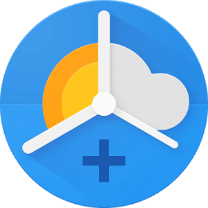 Chronus Pro Home & Lock Widget 5.12 Final APK