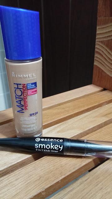 smokey-essence-belleza